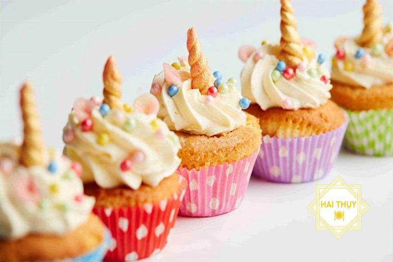 Mách bạn 3 ý tưởng tổ chức tiệc sinh nhật công ty ấn tượng nhất